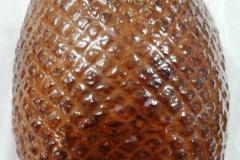 PCM_NET_BL_16DHEXRS_Mini-Spiral-Sliced-Ham