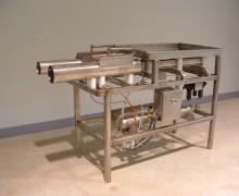 butcher equipment